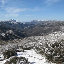 Snowy Mountains 17 מלונות למטיילים בתקציב נמוך