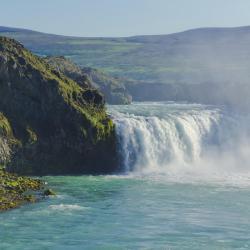 דרום איסלנד