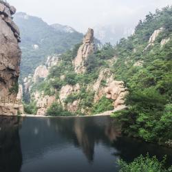 Província de Shandong