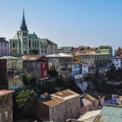 Região de Valparaíso