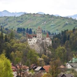 Transilvânia