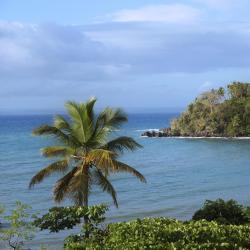 Grandes Antilhas