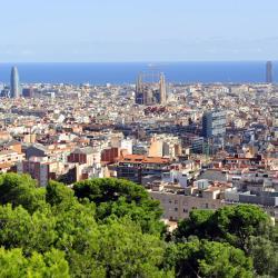 Província de Barcelona
