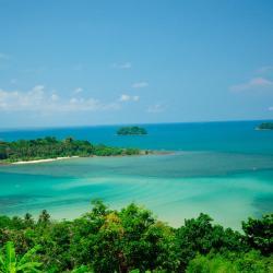 Ilha de Koh Chang