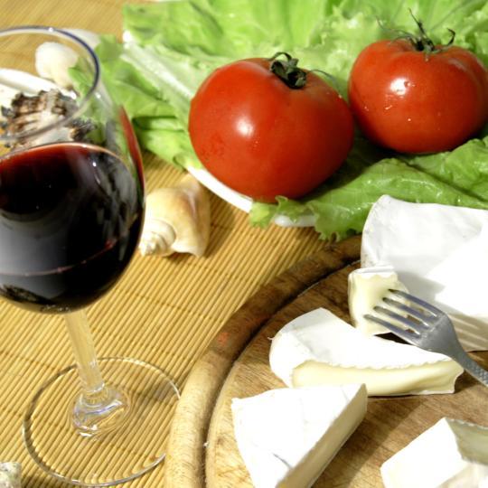 Excursões de comida e vinho ao longo de Puglia