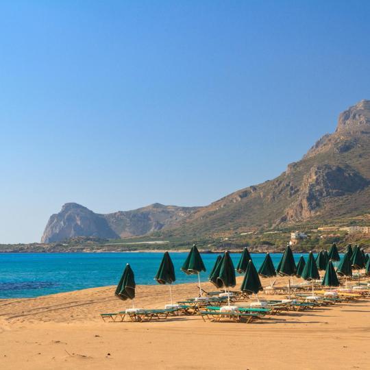 חוף פלסרנה