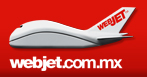 webjet.com.mx