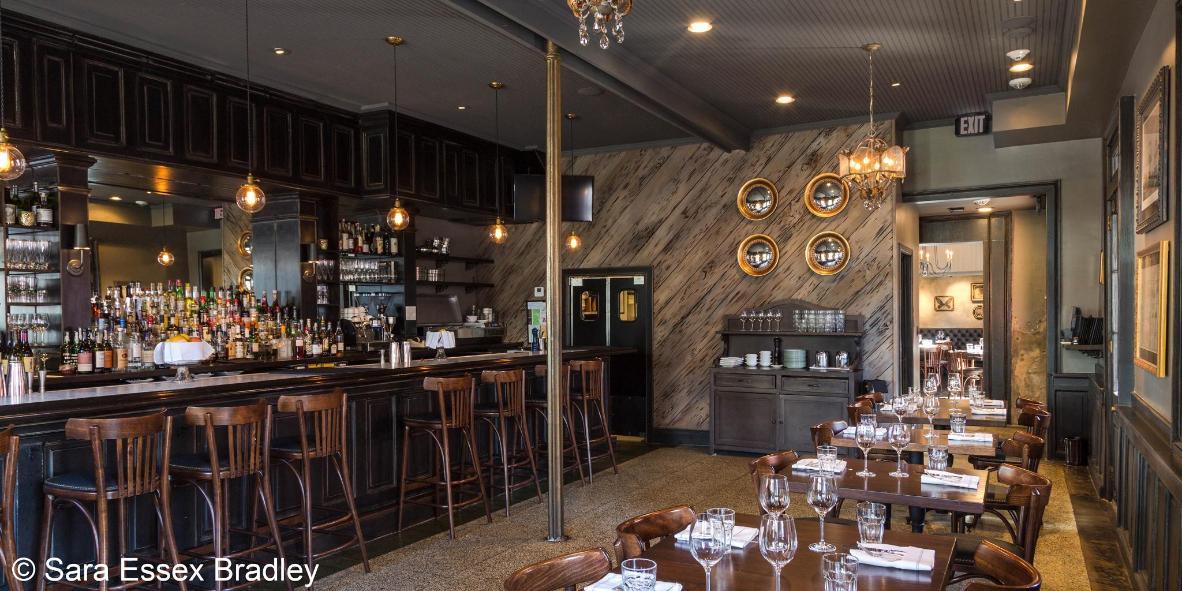 Balise Restaurant