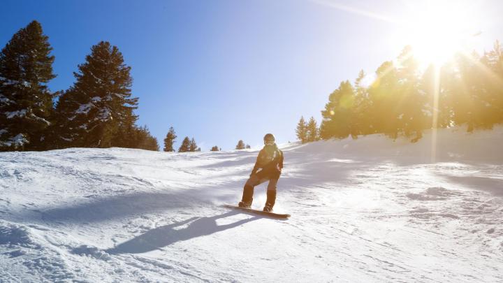 Encontre o melhor de Bansko para esqui - descida livre