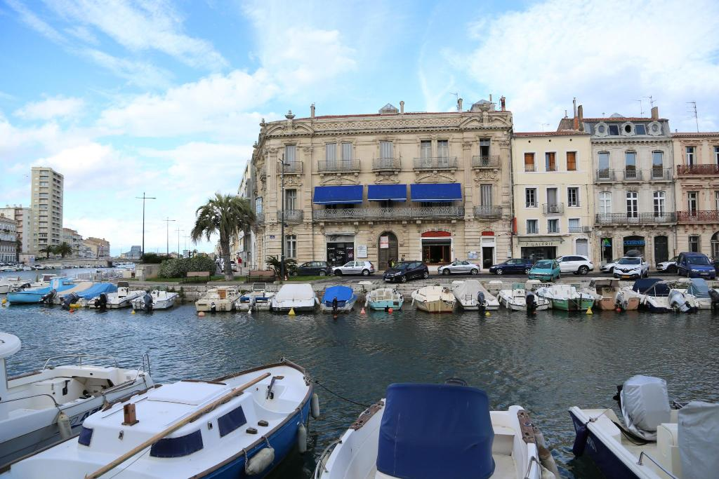 inter hotel port marine francia s 232 te booking