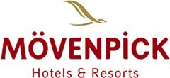 Moevenpick Hotels & Resorts