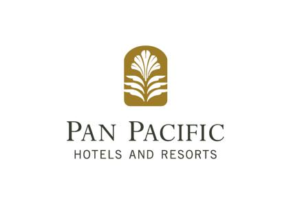 Pan Pacific Hotels & Resorts