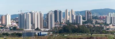 Guarulhos Hotels, Brazil