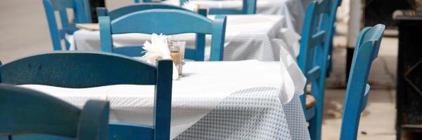 Gouvia Hotels, Corfu, Ionian Islands Greek Islands