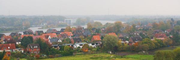 11 hoteller i rendsburg i tyskland book dit for Designhotel rendsburg