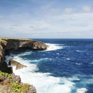 Ilhas Marianas do Norte