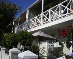 Gordons Guesthouse