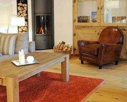Luxury Apartment Hinterdorf