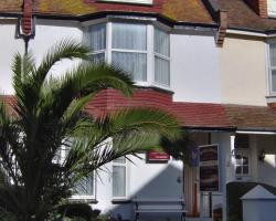 Birklands Guest House