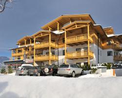 Avenida Style Appartements by Alpin Rentals