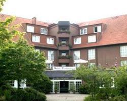 Hotel Niederrhein