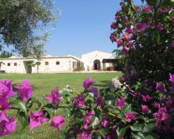 Villa Giannina