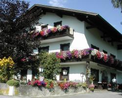 Gästehaus Gapp