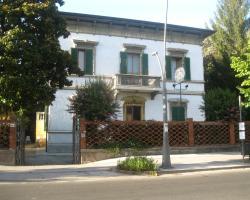 Villa Patrizia B&B