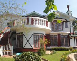 Heavenly Home Inn