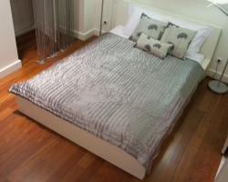 InSuites Chiado Bedrooms