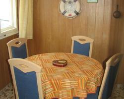 Apartment Anavi 93