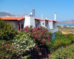 Kreta Apartments
