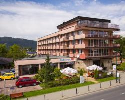 Hotel PRL