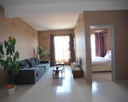 Kunming Changdao Apartment Beichen Branch