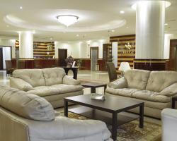 Bronze Suites
