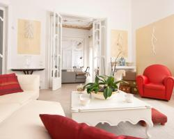 Luxury Salento Living