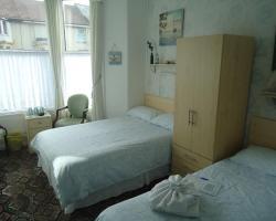 Beechwood Guesthouse