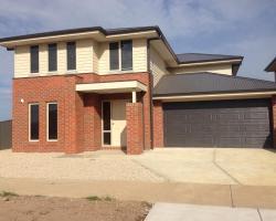 Ballarat Luxury Villas