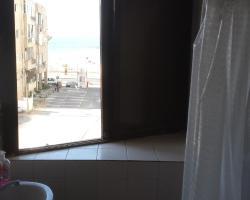 Hayarkon Beach Apartment