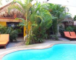 Vivi Bungalows Resort1