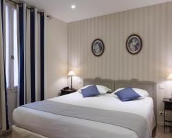 Hotel Mogador