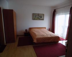 Agneta Apartment