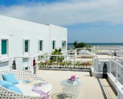 เวราโน บีช วิลล่า (Verano Beach Villa)