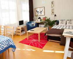Beautiful Apartament in Gdańsk Old Town Center
