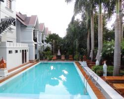 Esperado Getaway Mandalay Hotel