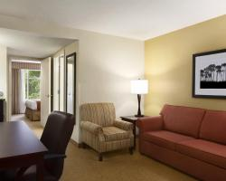 Country Inn & Suites By Carlson, Columbia at Harbison, SC