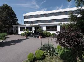 EHM Hotel Offenburg City, Offenburg