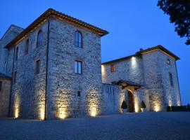 , Castellina in Chianti