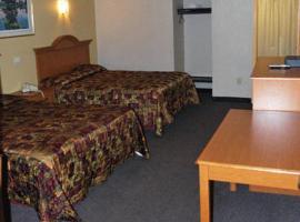 South Bay Motel