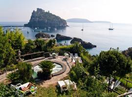, Ischia